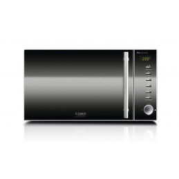 Caso Microwave oven M 20...