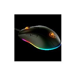 ColorWay Matte Photo Paper,...