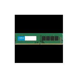 Camelion CR1220-BP1 CR1220,...