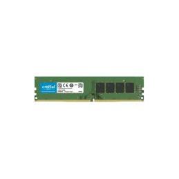 Camelion CR1616-BP1 CR1616,...