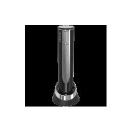 Camelion SR41W/G3/392,...