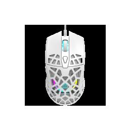 Camelion SR44/G13/357,...