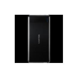 Panasonic eneloop AAA/HR03,...