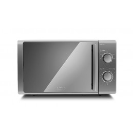 Caso Microwave oven M20...