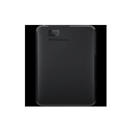 Kingston 4 GB, DDR3, 1600...