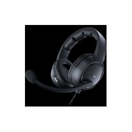 Muse M-081R Black, Alarm...