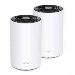 TP-LINK AX3600 Whole Home...
