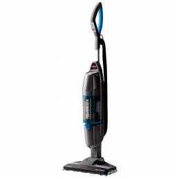 SALE OUT. Intel Xeon...