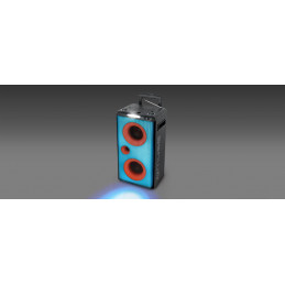 Muse Party Box Bluetooth...
