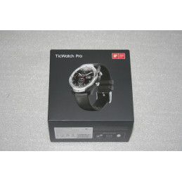 SALE OUT. TicWatch Pro...