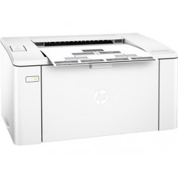 Laser Printer|HP|LaserJet...