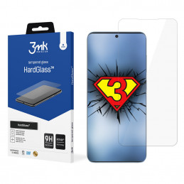 3MK Tempered glass for...