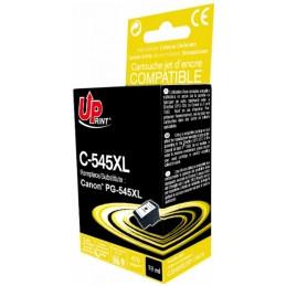 G.Skill 8 GB, DDR4, 2400...