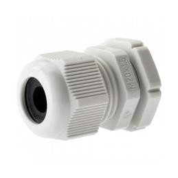 NET CAMERA ACC CABLE GLAND...