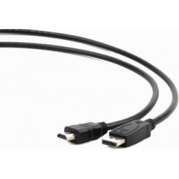 ColorWay Photo Paper 100...
