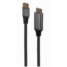 ColorWay Photo Paper 20 pc....
