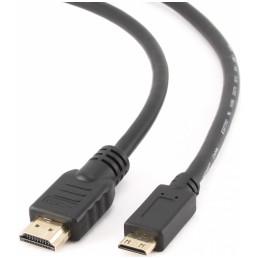 ColorWay Photo Paper 20...