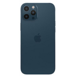 MOBILE PHONE IPHONE 12 PRO...