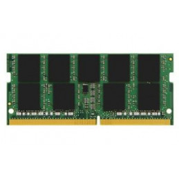 Kingston 4 GB, DDR4, 2666...