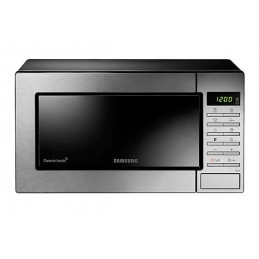 MICROWAVE OVEN 23L...